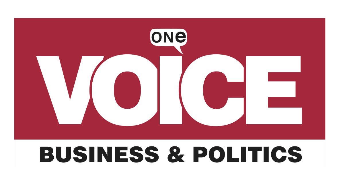 One Voice Business & Politics